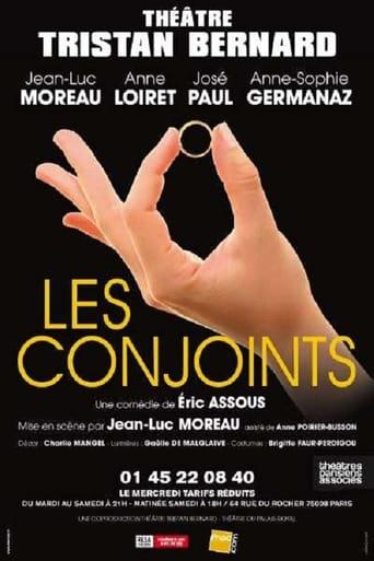 Les Conjoints (théâtre)