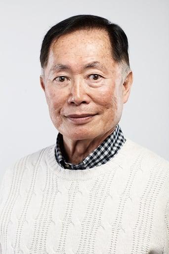Image of George Takei