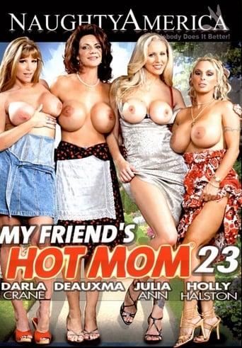 My Friend's Hot Mom 23