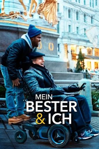 Mein Bester & Ich - Komödie / 2019 / ab 6 Jahre