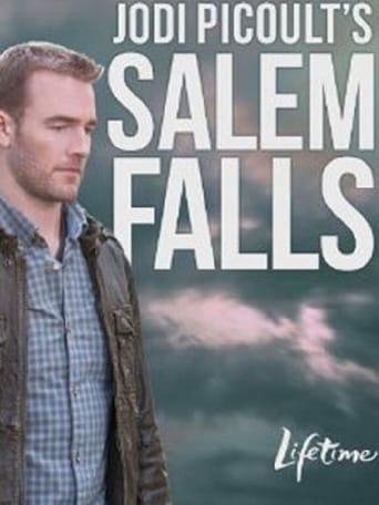 Poster of Salem Falls