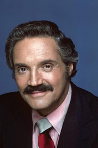 Image of Hal Linden