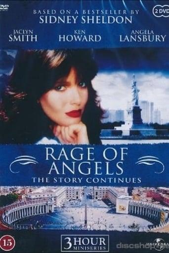 Capitulos de: Furia de ángeles II: la historia continúa