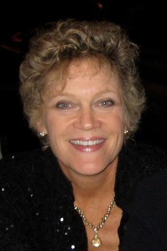 Image of Deborah May