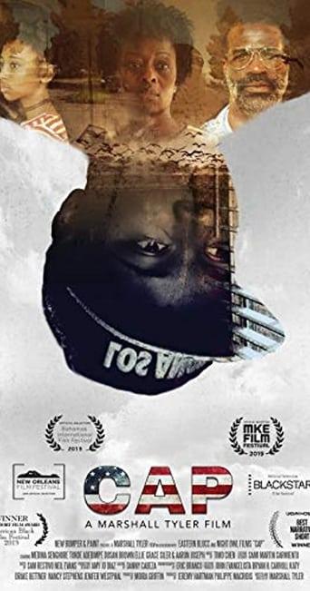 Poster of Cap