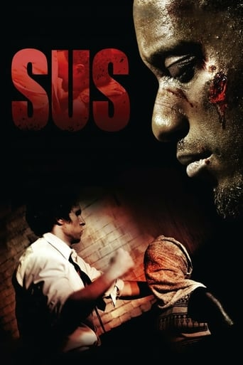 Poster of SUS