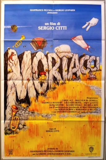 Watch Mortacci Free Movie Online