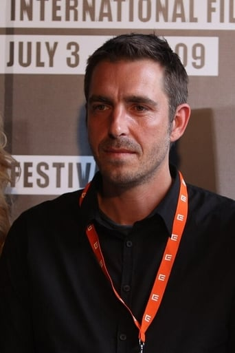 Martin Zandvliet - Director / Writer