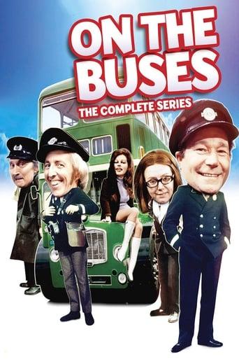 portada On the Buses