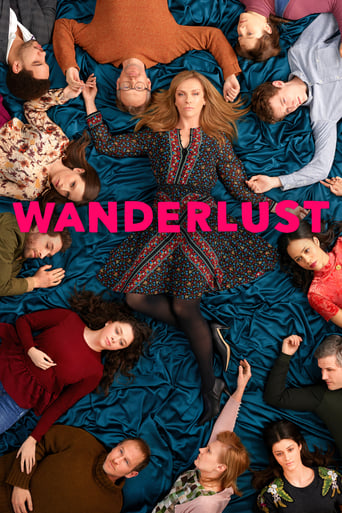 Download Legenda de Wanderlust S01E05