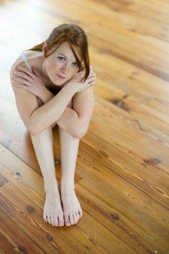 Image of Tamara Robertson