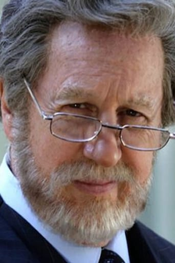 Image of Héctor Ortega