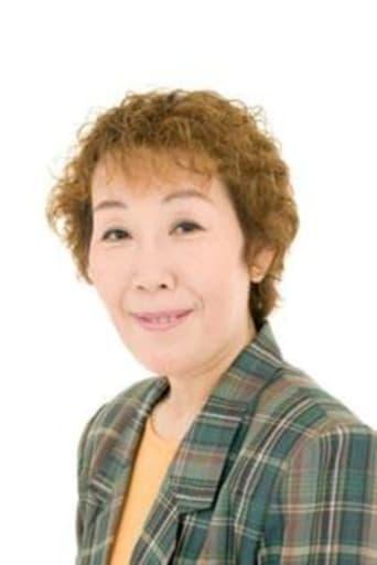Image of Hiroko Maruyama