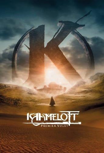 Kaamelott : Premier volet streaming