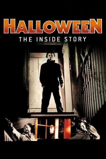 Halloween: Desde dentro