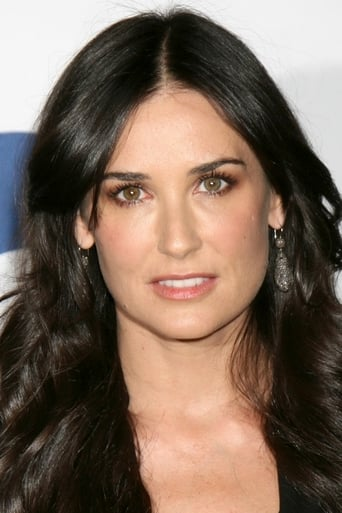 Image of Demi Moore