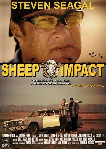 Sheep Impact