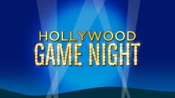 Hollywood Game Night (2013- )