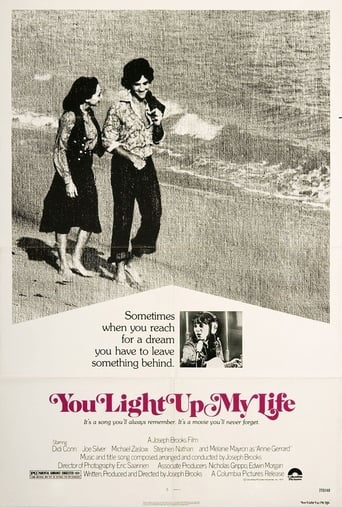 Watch You Light Up My Life 1977 full online free