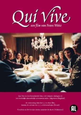 Watch Qui Vive Free Movie Online