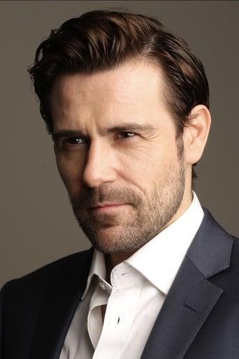 Matt Ryan Profile photo
