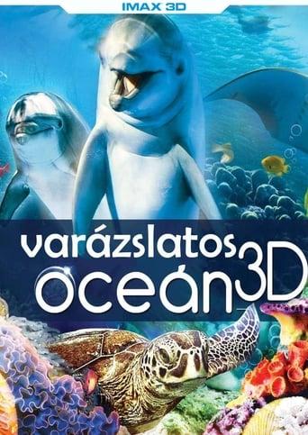 Varázslatos Óceán