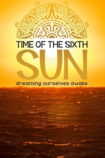 Poster of Time of the Sixth Sun