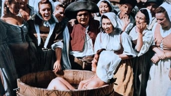 L'innocente pécheresse (1943)