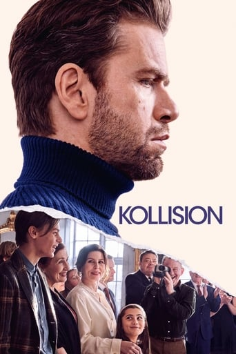 Poster of Collision