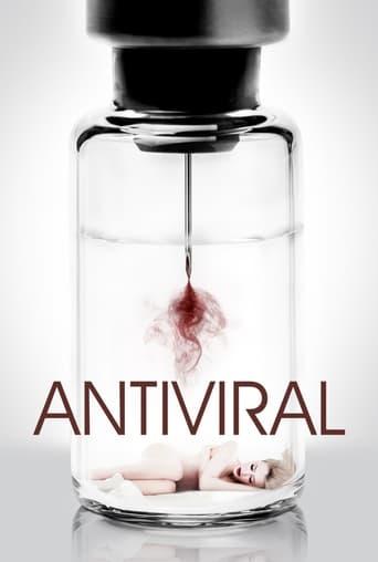 Poster of Antiviral