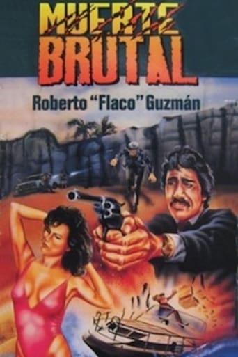 Watch Brutal Death Free Movie Online
