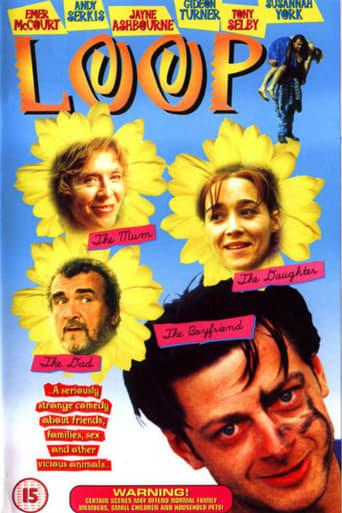 Poster of Loop
