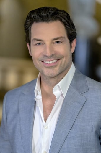 Image of Brennan Elliott