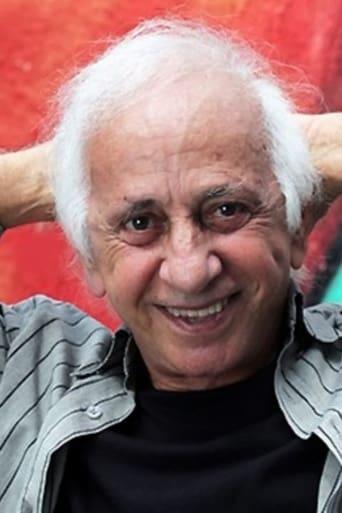 Image of Flávio Migliaccio