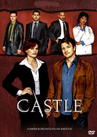 Poster of Castle
