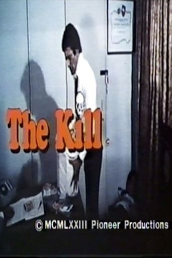 Watch The Kill full movie downlaod openload movies