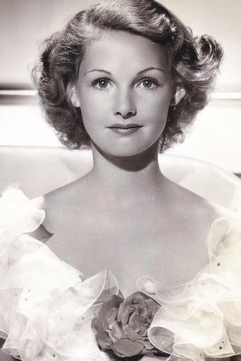 Image of Elizabeth Allan