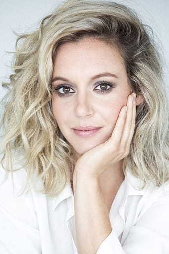 Image of Noémie Yelle