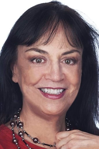 Phyllis MacBryde