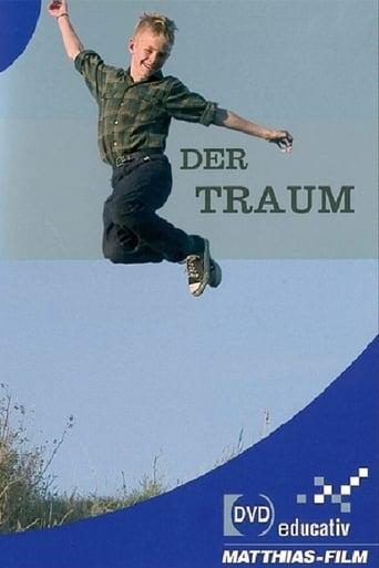 Poster of Drommen