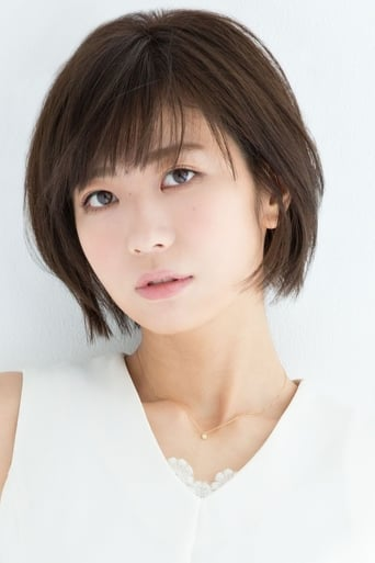 Image of Chika Anzai
