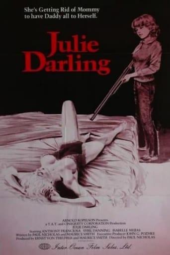 Watch Julie Darling Free Movie Online