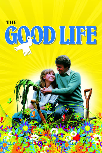 Capitulos de: The Good Life