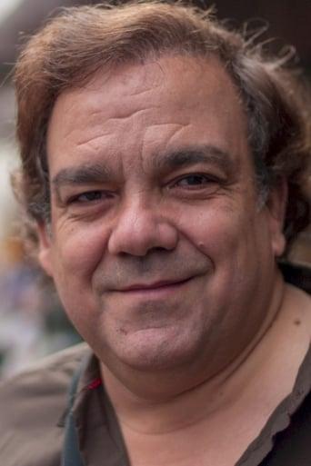 Image of Didier Bourdon