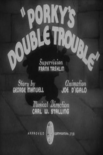 Watch Porky's Double Trouble Online Free Putlocker