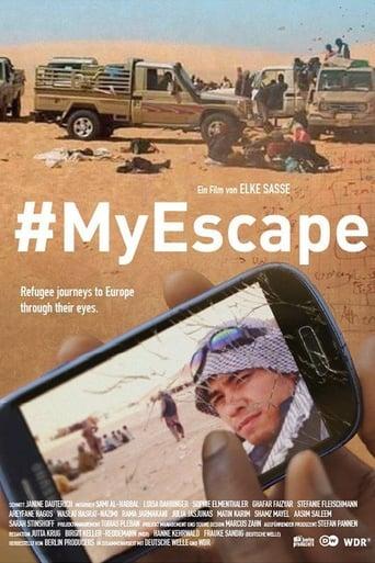 #MyEscape (2016)