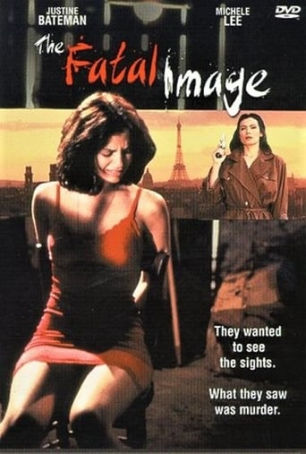 Poster of The Fatal Image