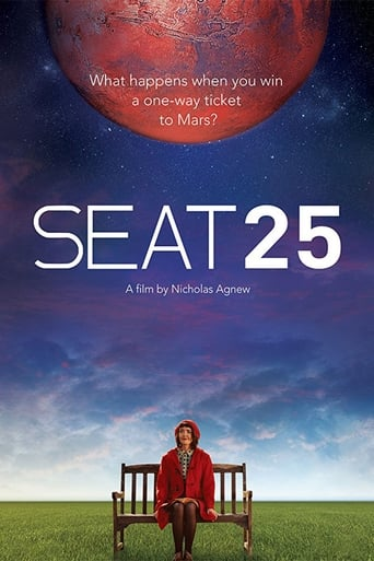 Download Legenda de Seat 25 (2018)