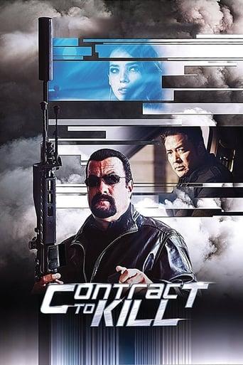 voir film Permis de tuer  Contract.To.Kill streaming vf