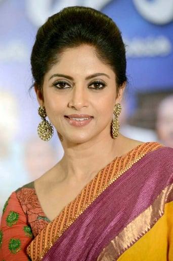 Nadia Moidu-Samtarry Movies TV Shows